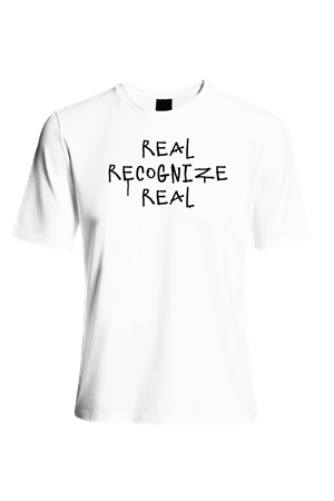 Picture of REALES SHIRT - T-SHIRT
