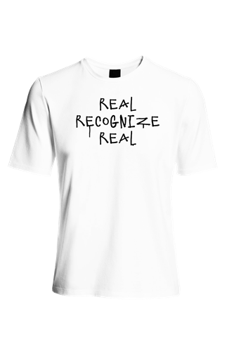 Picture of REALES SHIRT - T-SHIRT, Picture 1