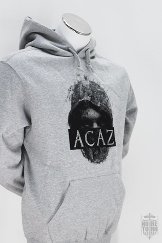 Picture of Acaz