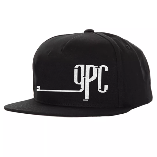 Picture of GPC - SNAPBACKCAP, Picture 2