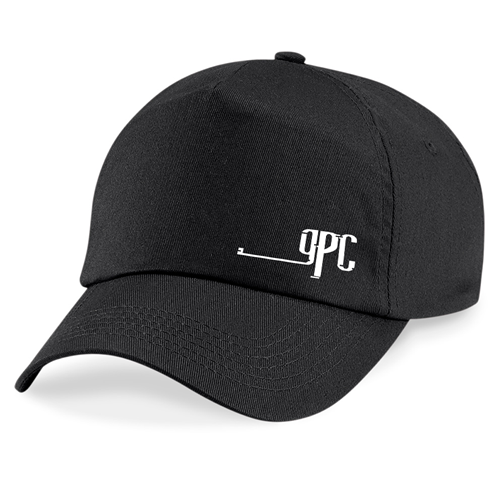 Picture of GPC - CAP, Picture 1