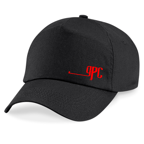 Picture of GPC - CAP, Picture 2