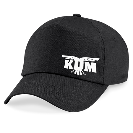 Picture of KDM - CAP
