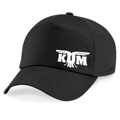 Picture of KDM - CAP, Picture 1